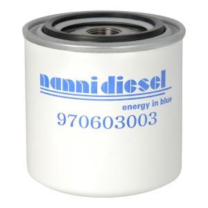 oil-filter-n603003-300x300