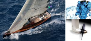 sailingrange