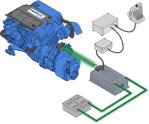 hybrid-dieselpropulsion-350x290